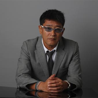 新津 潔 – 最高位戦日本プロ麻雀...