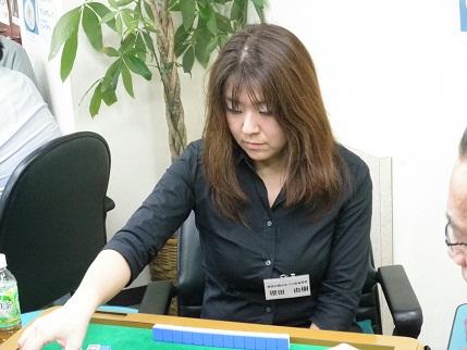 櫻田 由樹