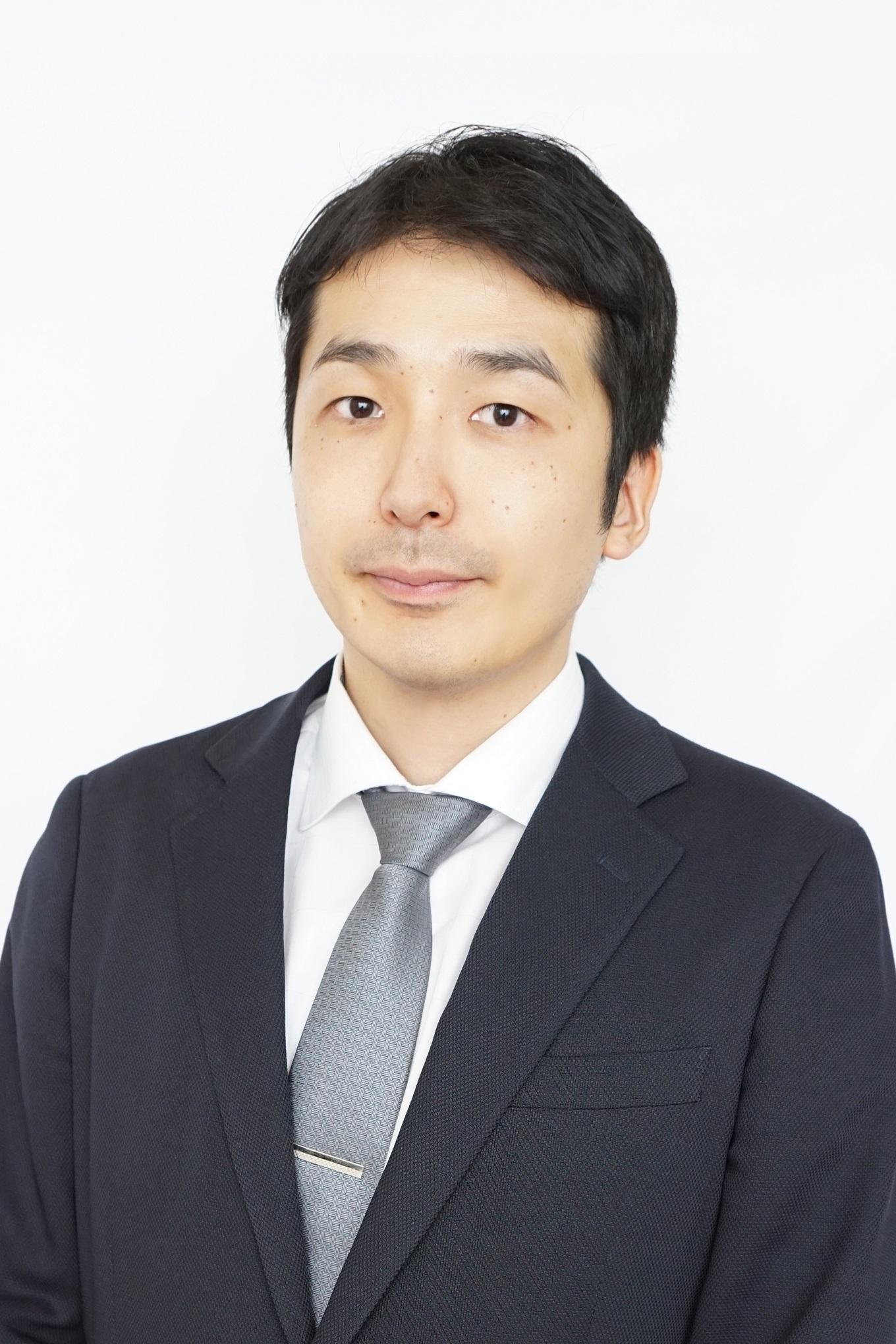 鈴木 聡一郎
