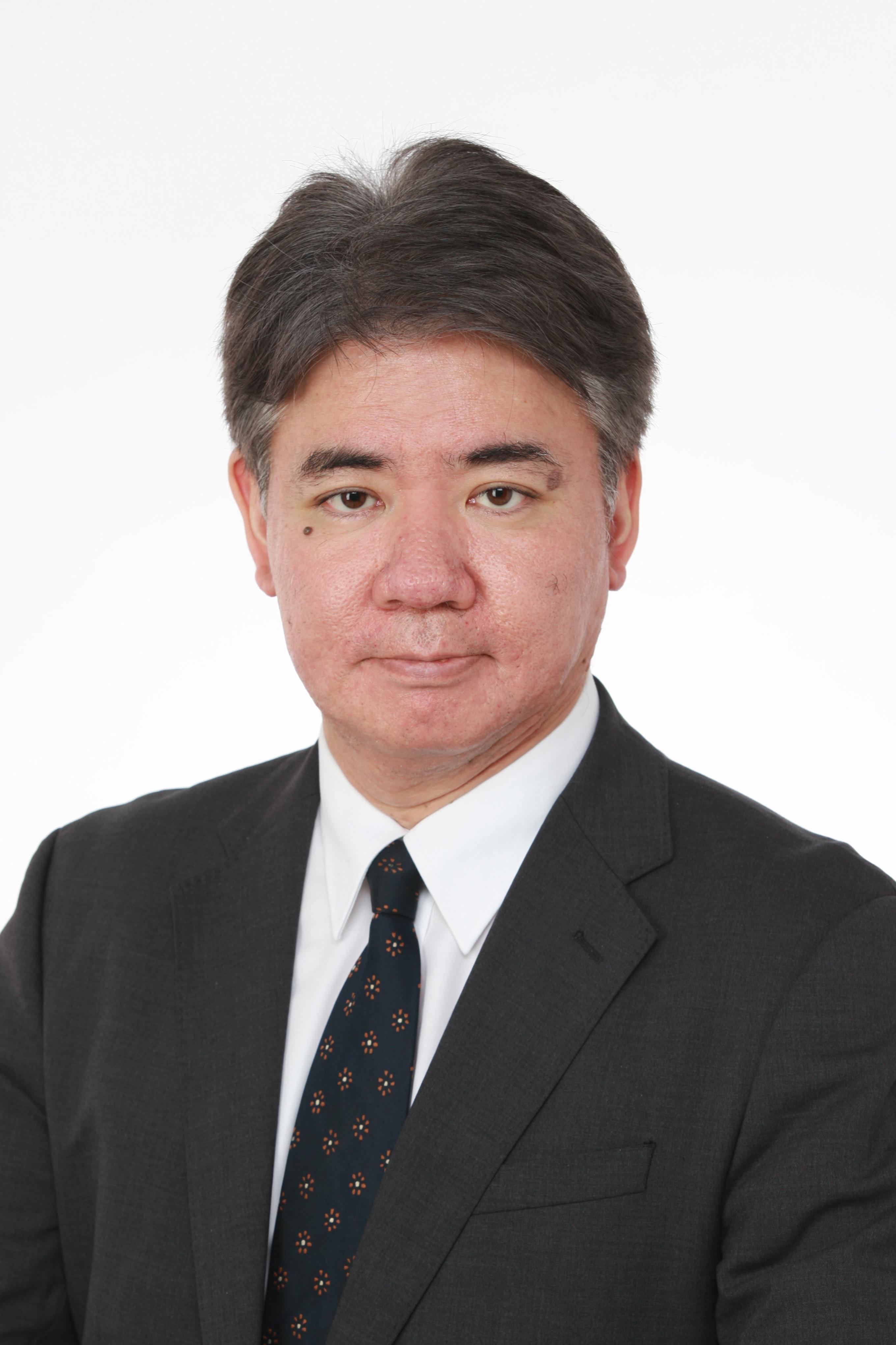 藤田 明人