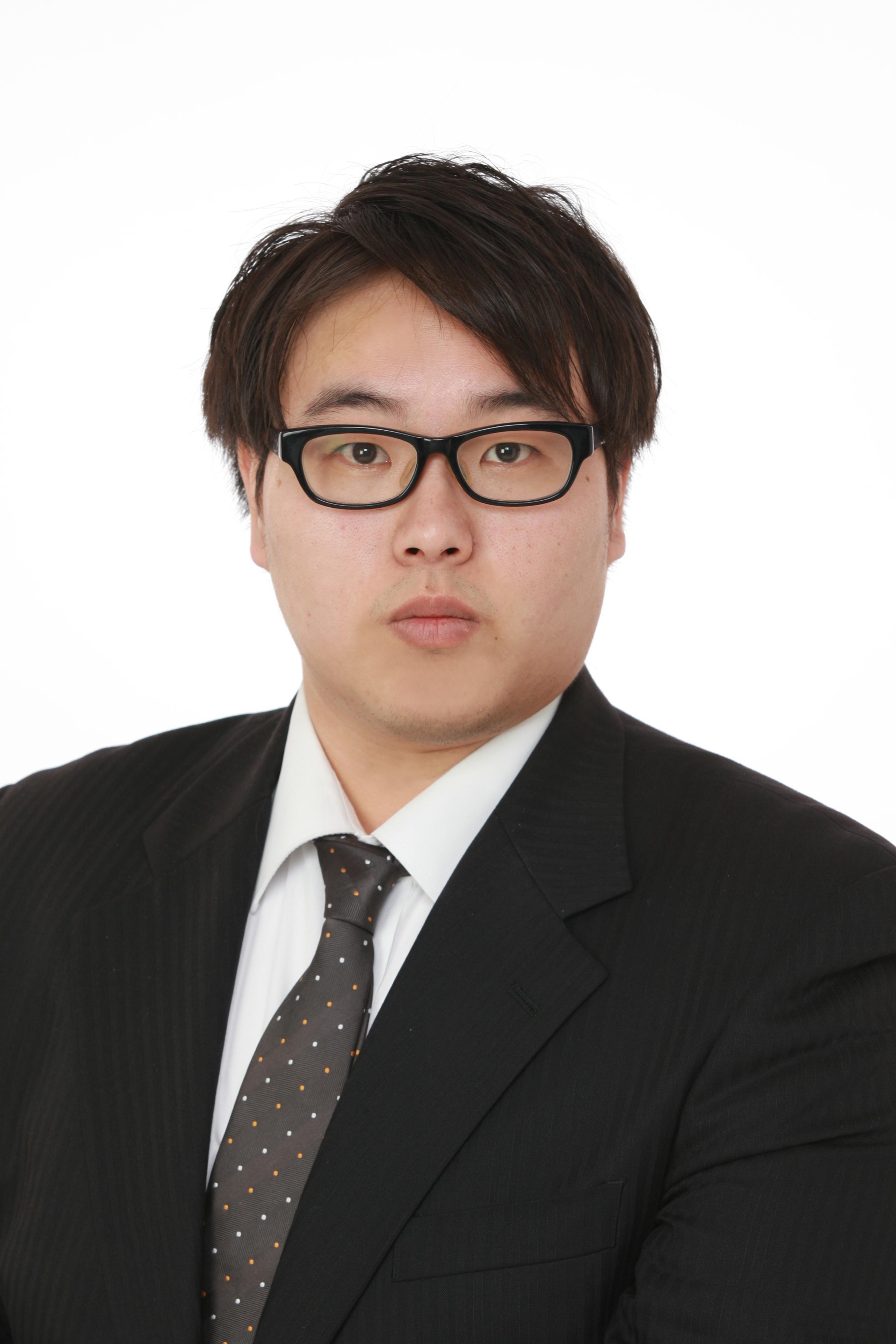 吉田 昇平