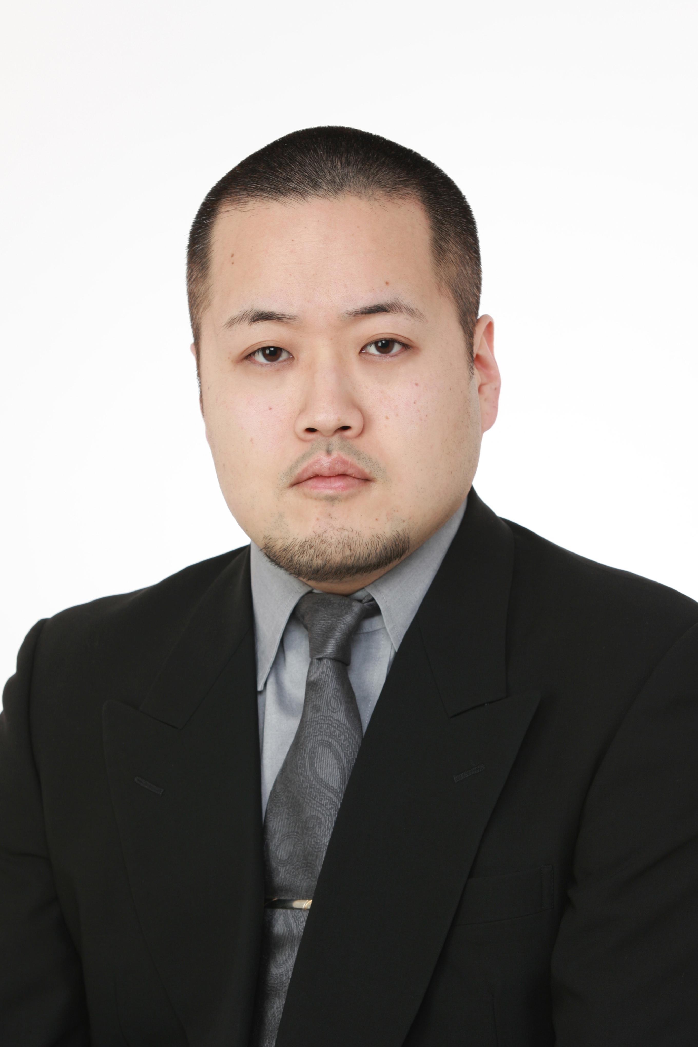 森本 俊介