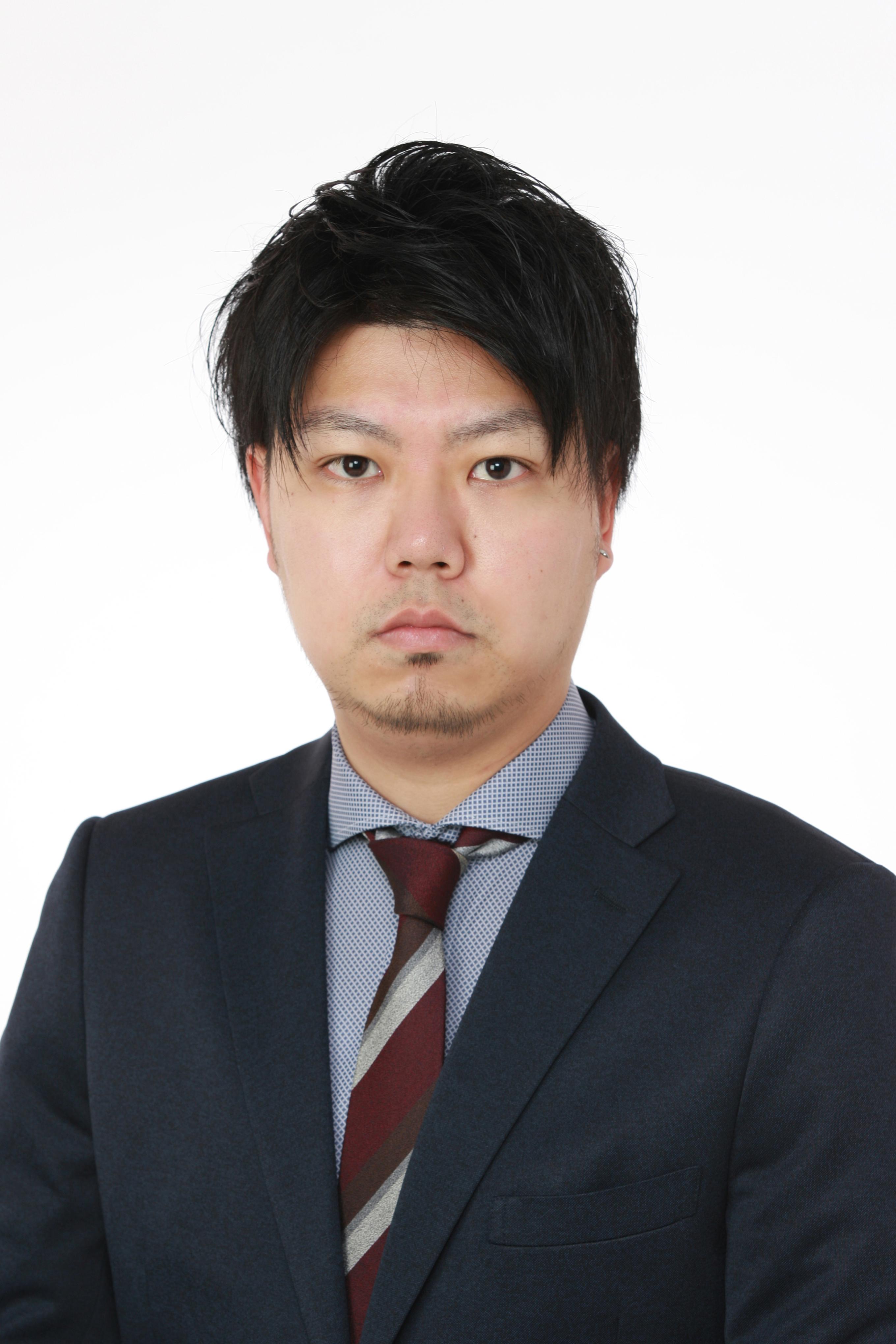 冨木 賢吾