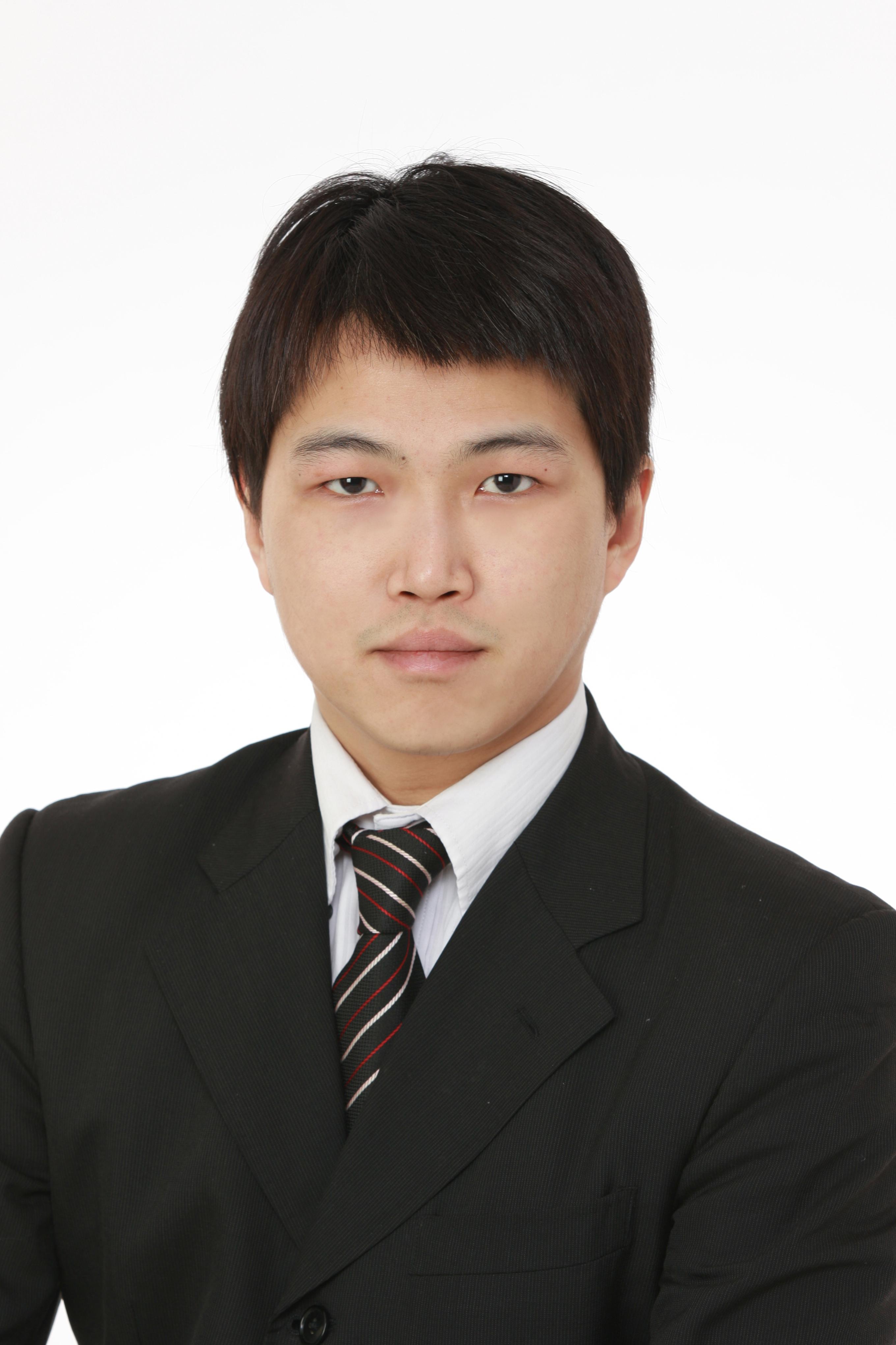 土井 孝輝