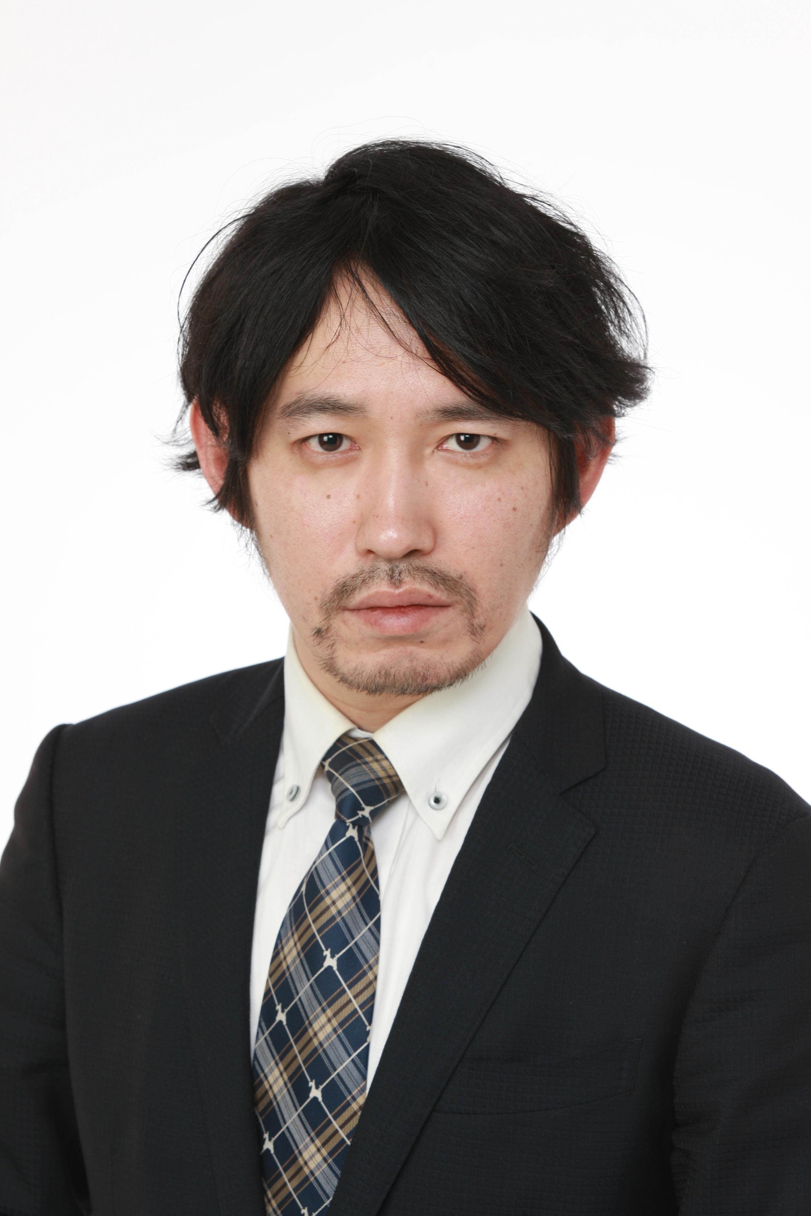 石田 時敬