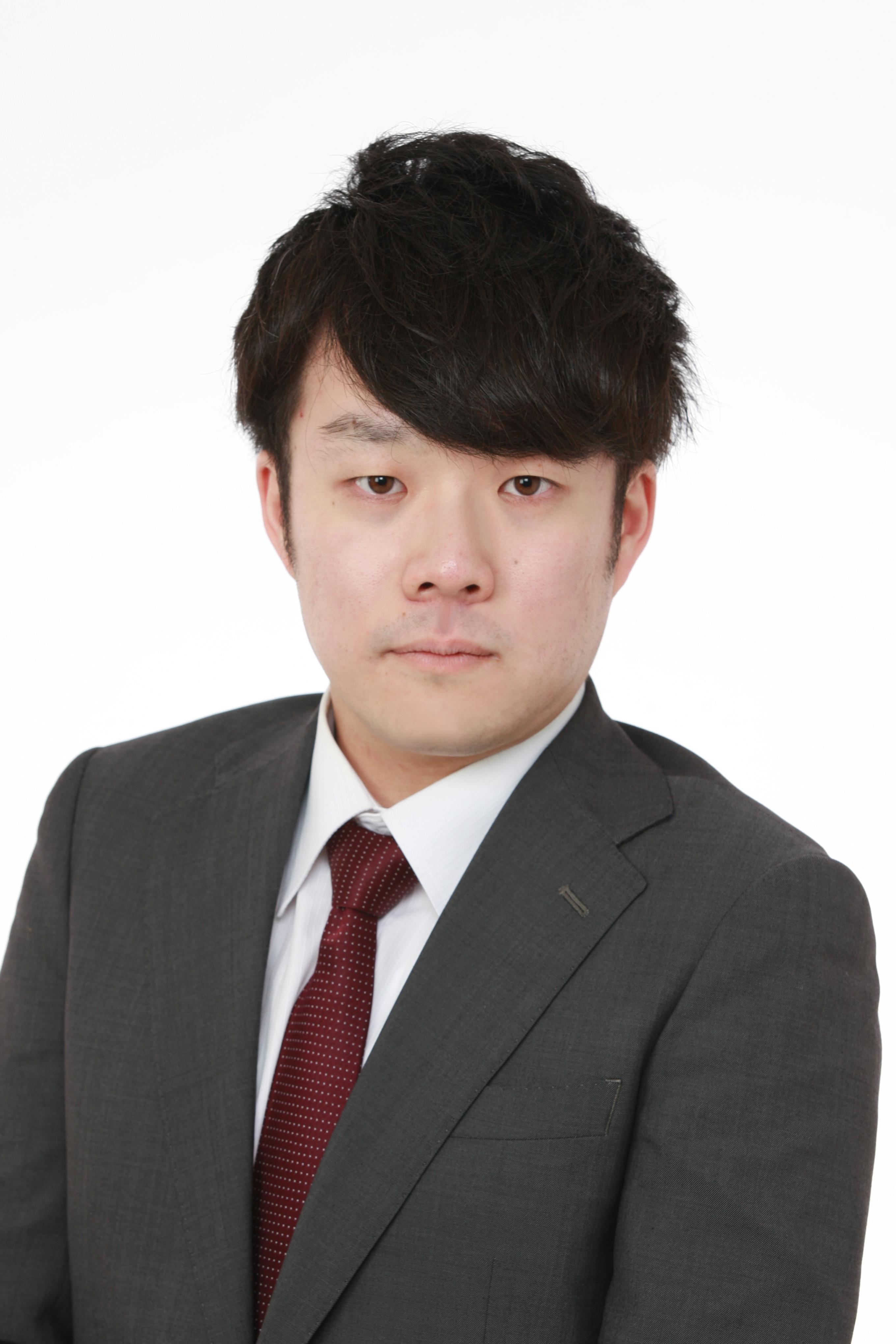 古川 太郎