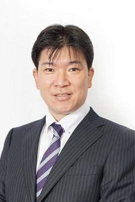 斉藤 圭介