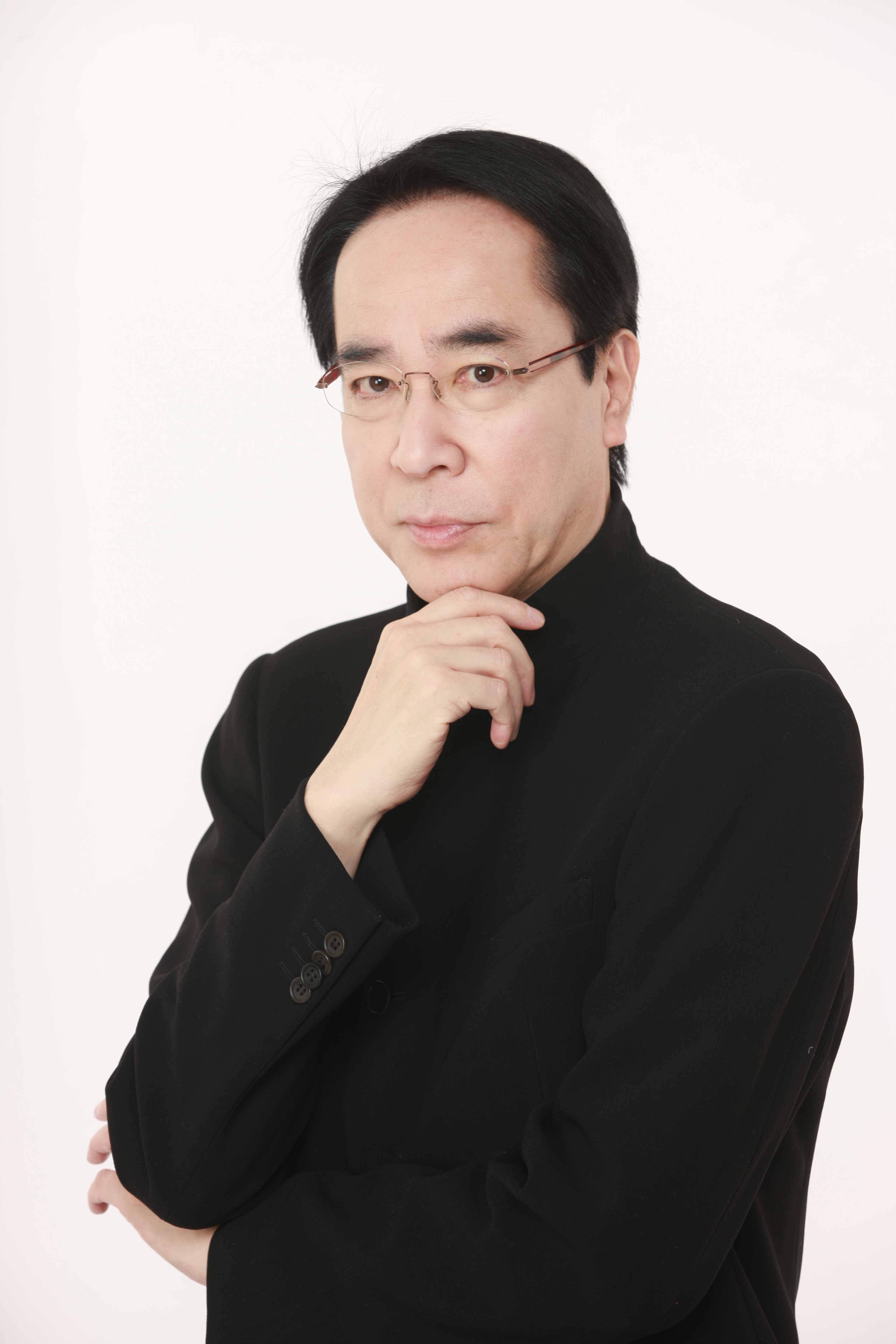 土田 浩翔