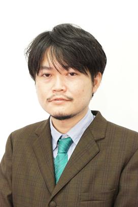 菊田 慎二