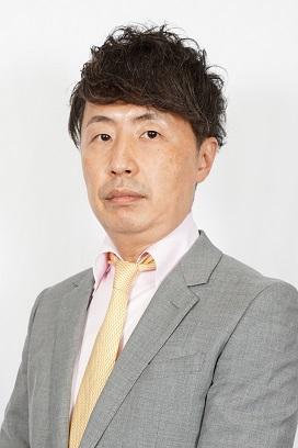 鈴木 憲彦