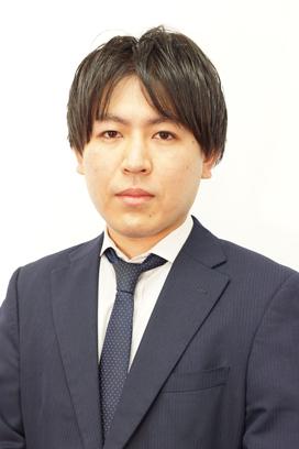 石田 良輔
