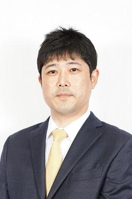小野房 幹雄