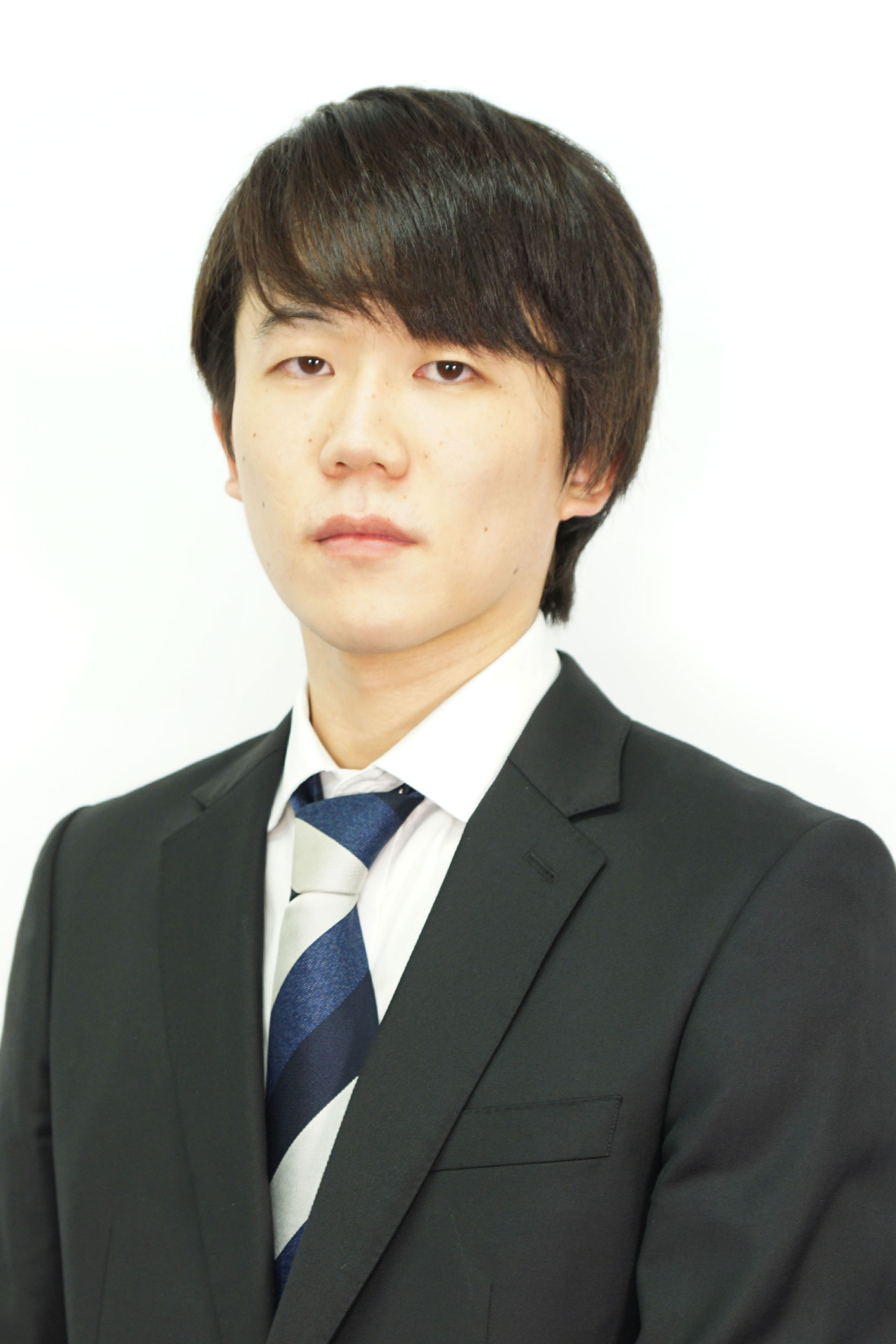伊藤 大輝