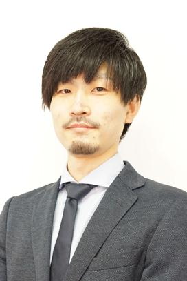 高橋 昇司