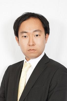 久田 賢太