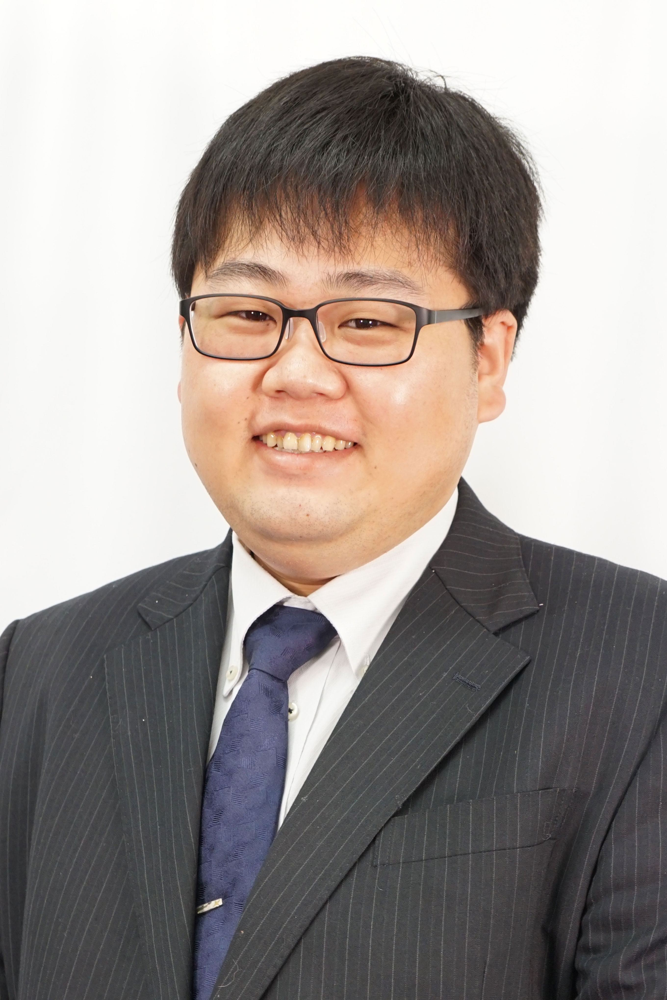 松島 浩太