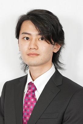 永山 聡一朗