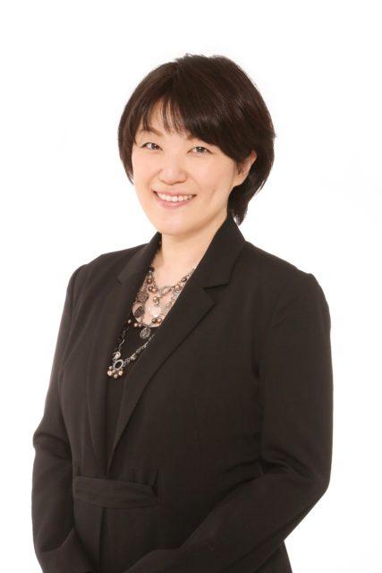 橋本 柊子