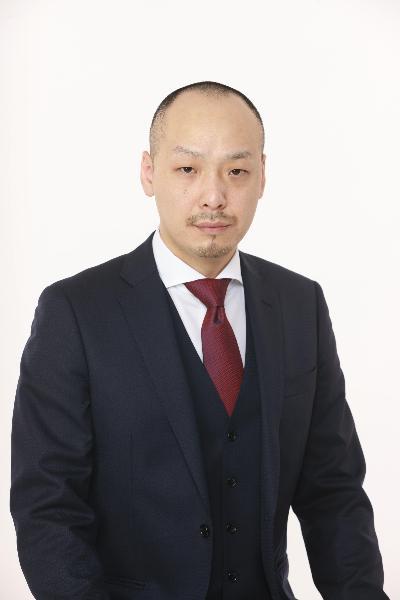 伊藤 聖一