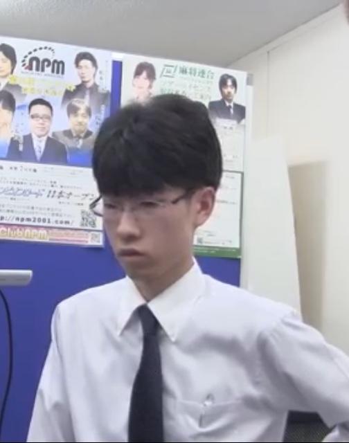 杉田 久貴