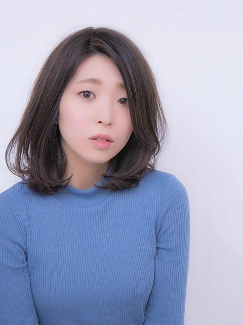 富永 清子