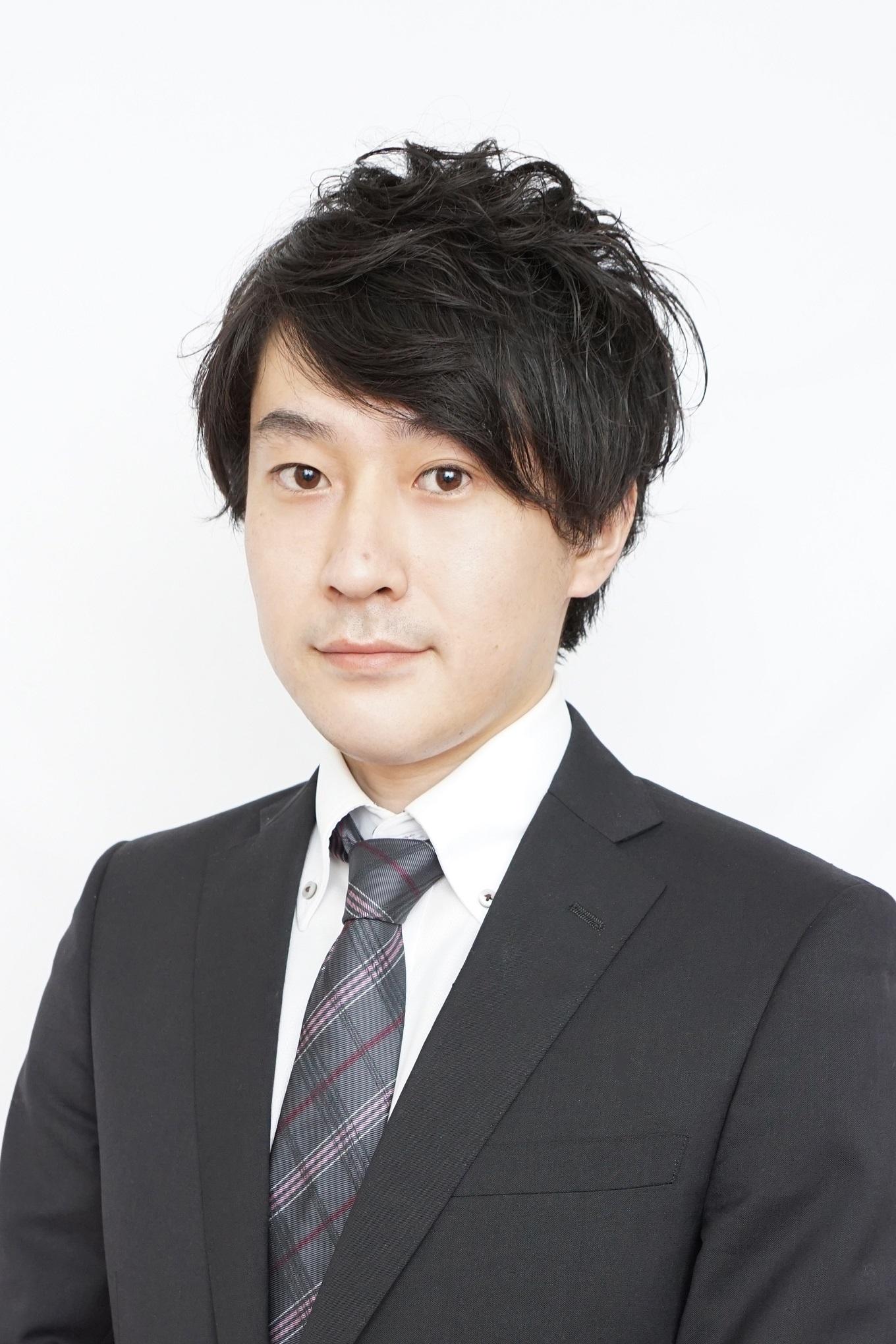 矢田 光司