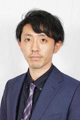 成田 裕和
