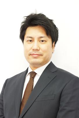 野間田 純