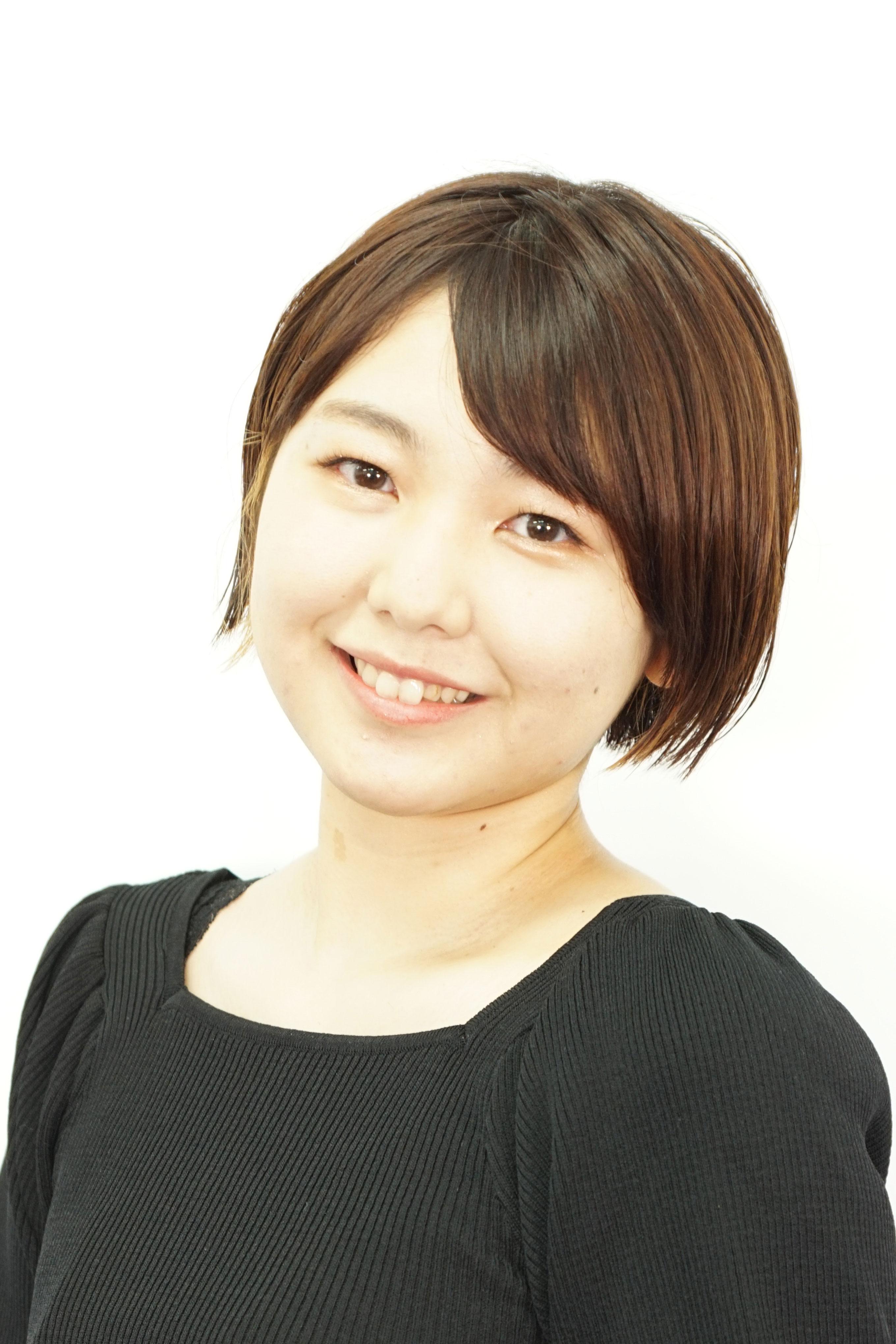 坂上 優子