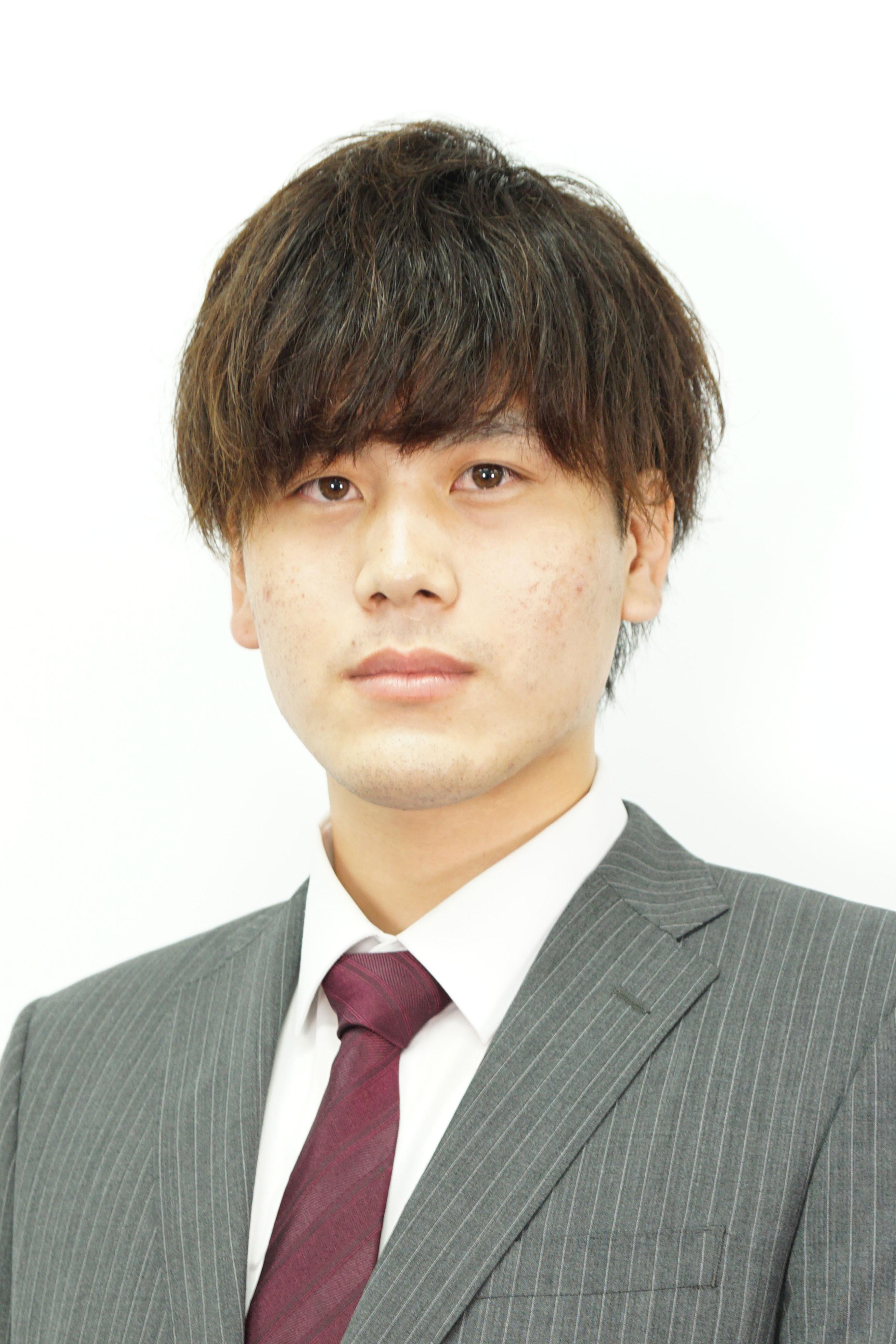 山田 裕紀