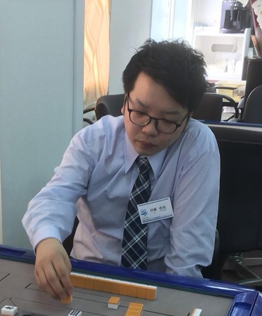 伊藤 恭祐