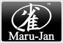 オンライン麻雀ゲーム・Maru-Jan