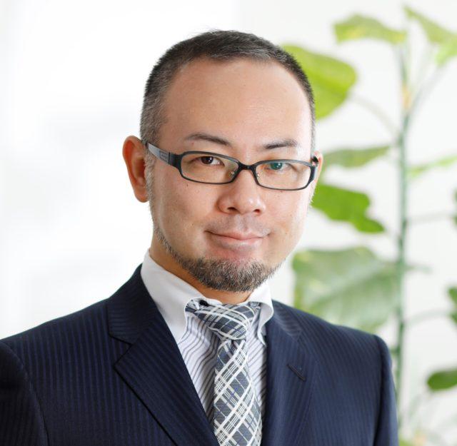 川﨑 貴夫